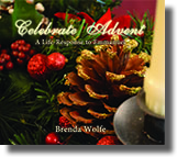 Library: Celebrate Advent