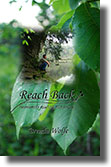 Library: Reach Back