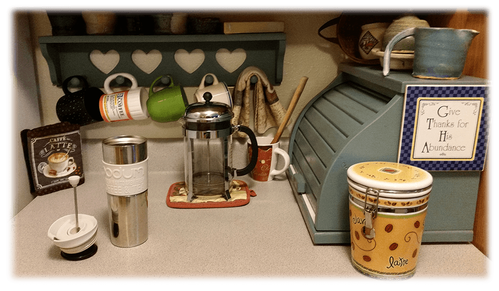 Life Can Be Messy Archives Intentional Living