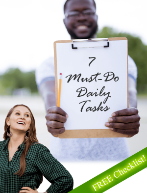 7-Must-Do-Daily-Tasks